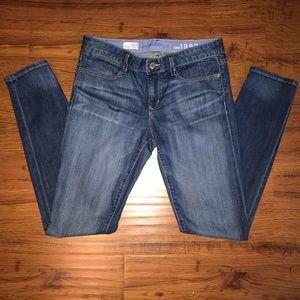 GAP - Always Skinny Jean